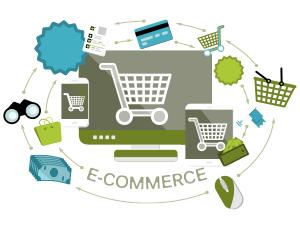 AI Market fait de la publicité et perçoit des commissions sur les ventes