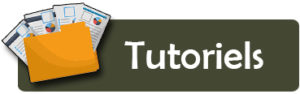 Tutoriels AI. Marketing